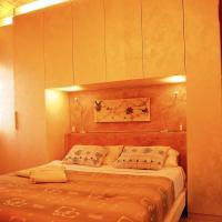 Ca' Spina: Sweet Home in Valpolicella