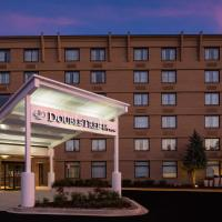 Doubletree by Hilton Laurel, MD