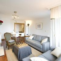 Apartamento Pio Baroja - Always Easy