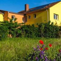 Wellness-Ferienhof am Rebgarten