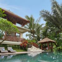 Khayangan Kemenuh Villas by Premier Hospitality Asia