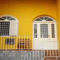 Casa Solarino