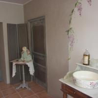 Chambre d'Hôtes Le Laurier Blanc