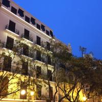 Sohotel Ruzafa