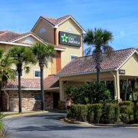Extended Stay America - Destin - US 98 - Emerald Coast Pkwy. - Promo Code Details