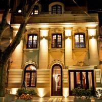 Miravida Soho Hotel & Wine Bar