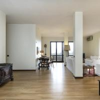 Appartamento Il Parco Cernobbio