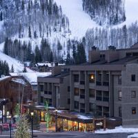 Vail 21 Condominiums by Destination Resorts Vail