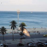 Apartment Brasil