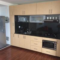 Vistamar Apartamentos Amoblados
