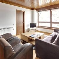 Apartamentos Baqueira 1500 V