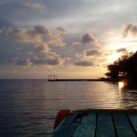 Local House Hostel Isla Grande