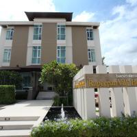 Rapeepan Ville Hotel