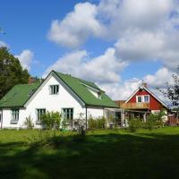 Lilla Trulla Gårdshotell