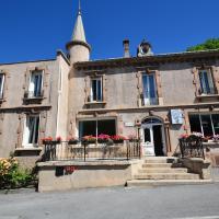 Hôtel Edelweiss