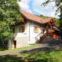 Winzerhaus Klöch