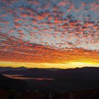 Aiolos Hotel Delphi Opens in new window