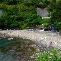 Sea Side House Imaihama