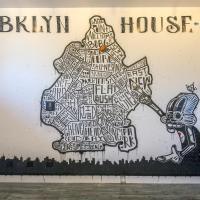紐約布魯克林之家酒店