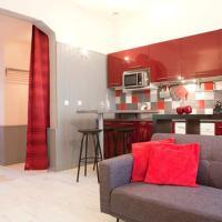 Colombet Stay's - Rue Castilhon