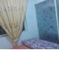 Lili Daily Rental Apartment