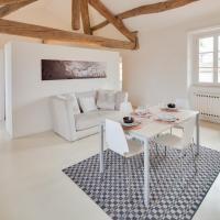 Itaco Apartments Lucca - Loft