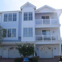 Hemingways By The Sea Condo Rentals