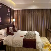 Wenqi International Hotel
