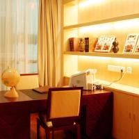 Viviera International Hotel