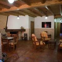Casa Rural Rincones de Cuacos