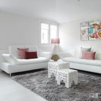 Zuria Apartment by FeelFree Rentals