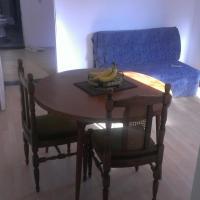 Apartment Cara Dusana 40