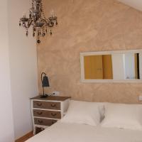 Playa y Montaña Petres-Valencia