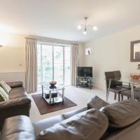 Roomspace Serviced Apartments - Hillview