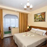Boutik Hotel Surgut