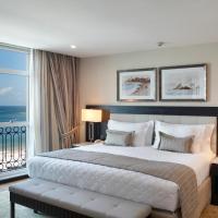 Miramar Hotel by Windsor, Rio de Janeiro - Promo Code Details