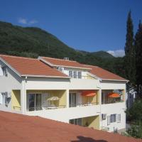 Apartments Viktoria