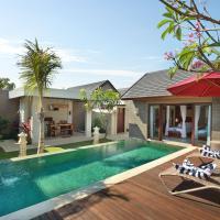 Lumbini Luxury Villas and Spa