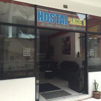 Hostal Angie's