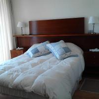 Apartamento Castellon