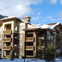 Premium Upper Village Condominiums