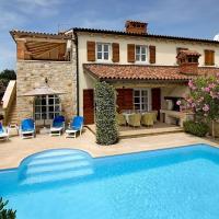 Villa Mia Lea