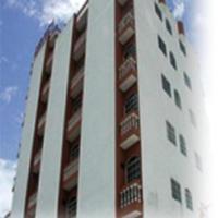 Hotel Via Espana