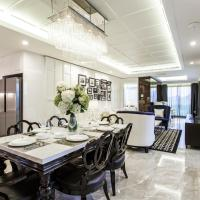 The Chiang Mai Riverside