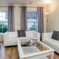 Amberley Dublin City Centre Apartments by theKeyCollection