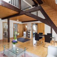 Aparthotel Familie Hugenschmidt Apartments