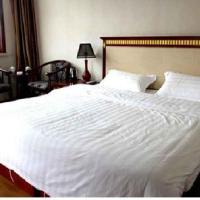 Songhe Hotel Fusong