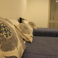 SL Serviced Apartments