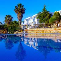 Agionissi Resort Opens in new window