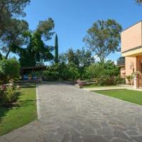 Guest House Villa Mimosa